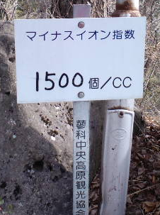 1500個・・