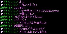 フィギュア2