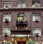 ベッドフォードホテル ニューヨーク