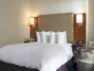 ホテル 373 フィフス アベニュー ニューヨーク