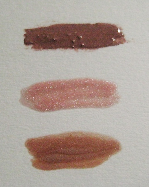 EGM lip