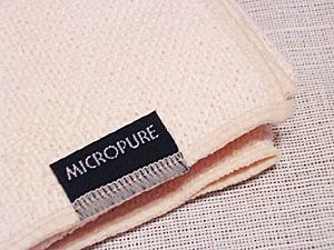 micropure02