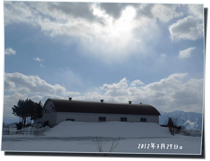 2012-3-27-1.jpg