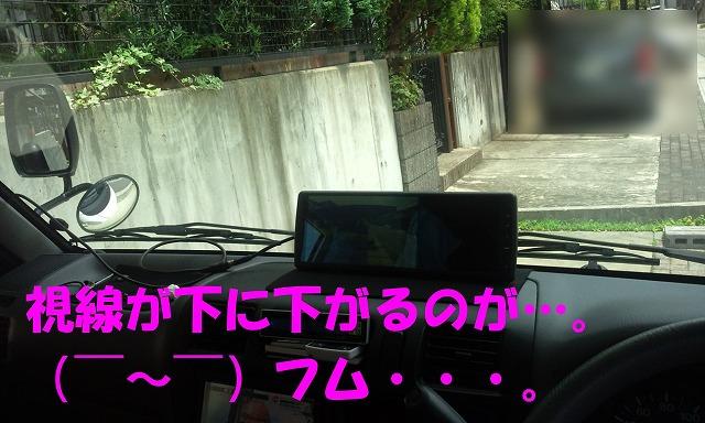 20110624120934.jpg