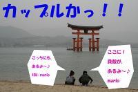IMG_0613.jpg