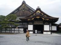 nijyo-jyo ninomaru2