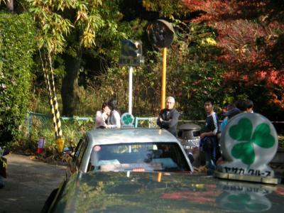 yasaka-taxi 1