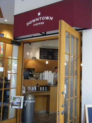 downtown coffee1