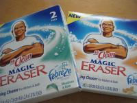 magic eraser 1