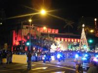 honolulu hale lightup1