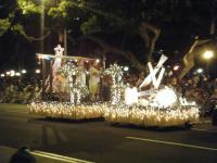honolulu city lights2