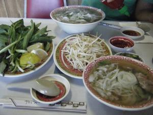 chinatown pho 3
