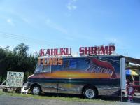 Kahuku  shrimp-fumis1
