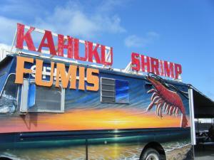 fumis Kahuku Shrimp1