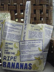 ripe bananas 1