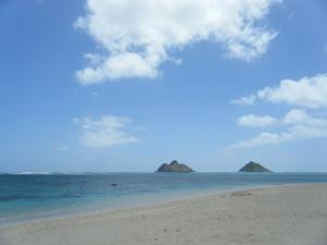 lanikai_beach 4142009