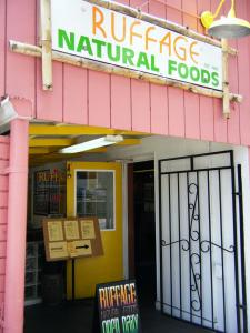 raffage natural foods1