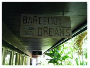 BAREFOOTDREAMS June1.2009