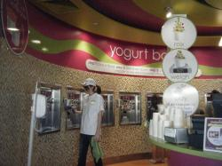 menchies21182009.jpg