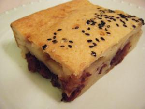 mochiko-cake1.jpg