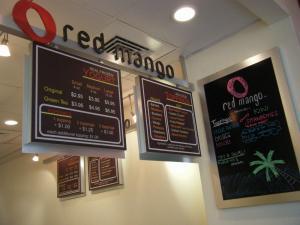 red-mango1.jpg
