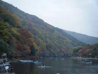 togetsu-kyo1.jpg