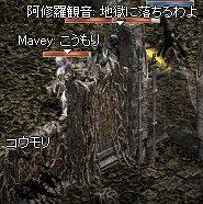 LinC1801.jpg