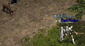 LinC2607.jpg