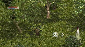 onigokko5.jpg