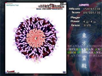 thTLuna3-4.jpg