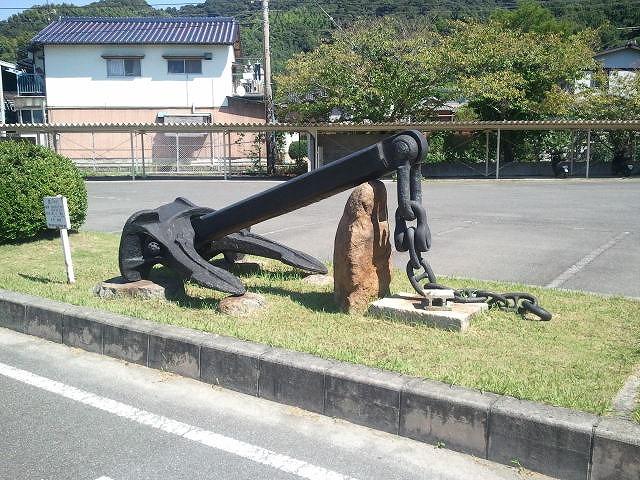 大島商船2