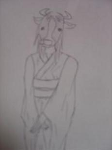 usikimono