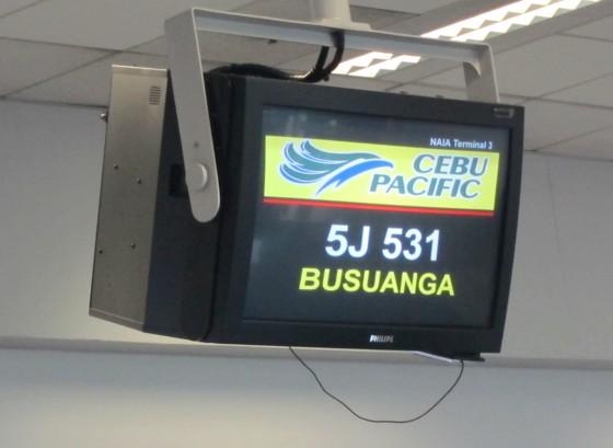 Busuanga0314116
