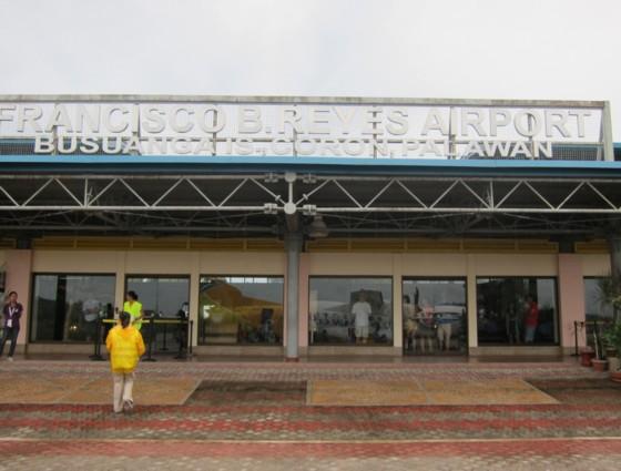 busuanga03141127