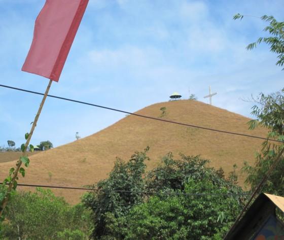 Mt Tapyas031611