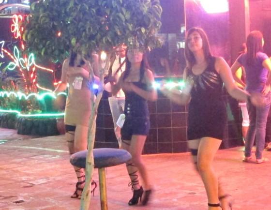 genesis dance042611