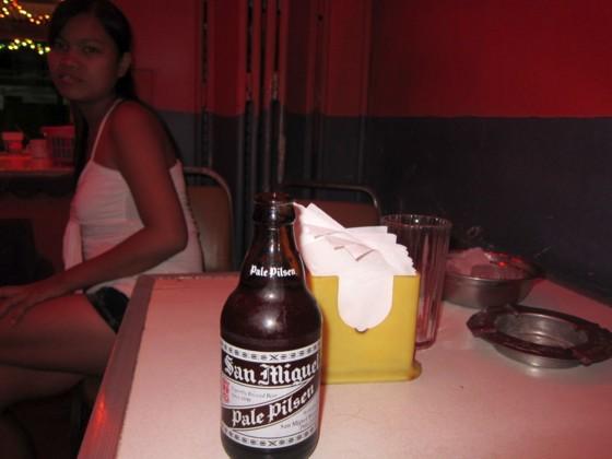 mabalacat bar4