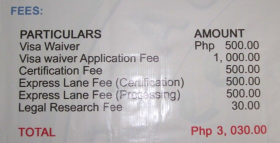 immigration fee1