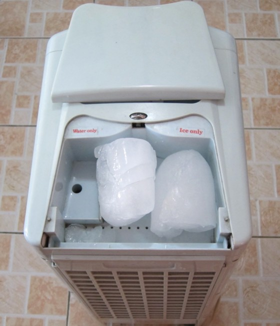 ice cooler3
