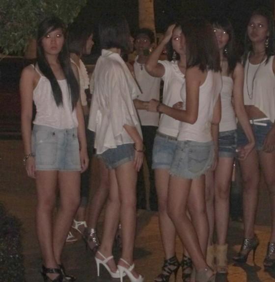 SM fashion show05071114