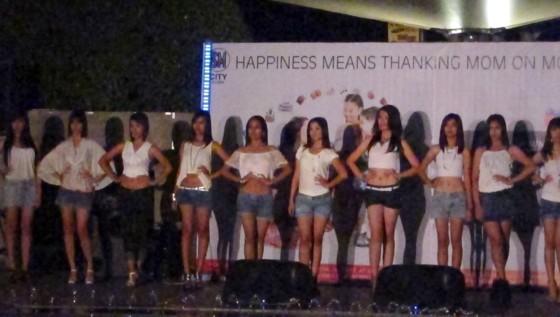 SM fashion show0507113