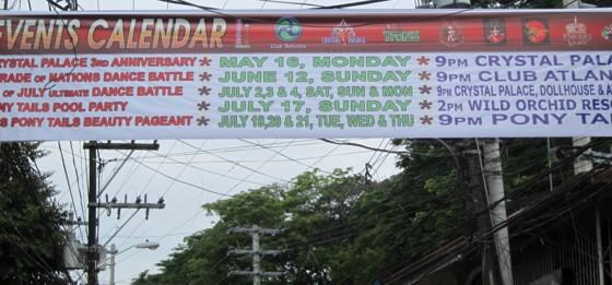 dh calendar115