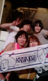 yoshii kazuya4