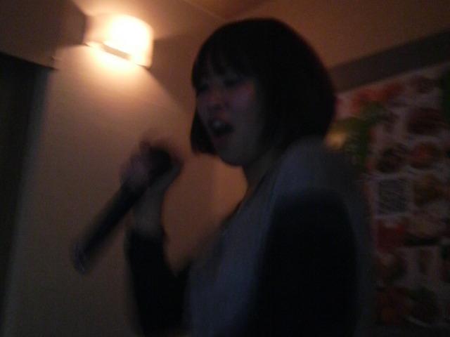 kikuzaki.jpg