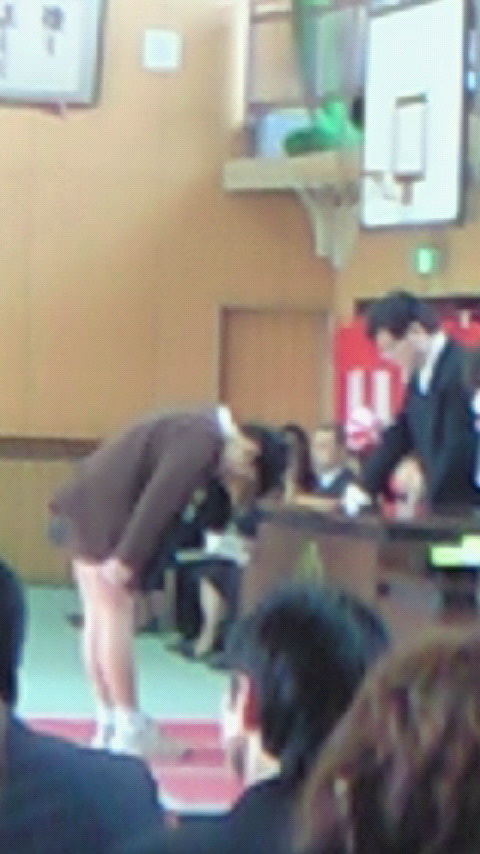 かずま卒業式 004