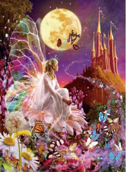 fairy_convert_20090408223215.jpg