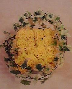 floweryellow.jpg