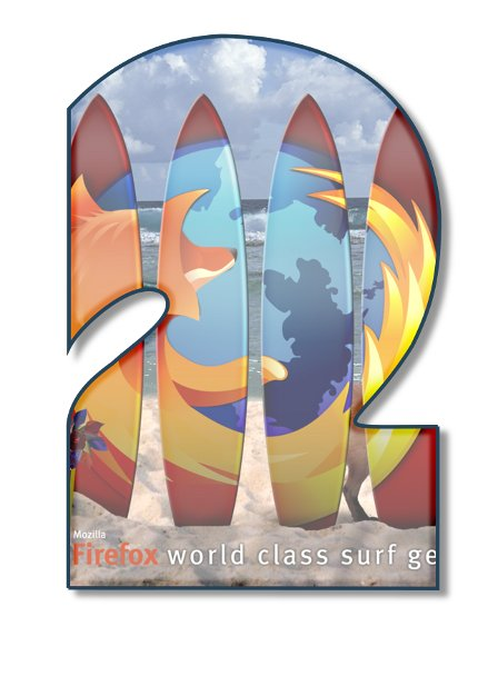 No2_world forfirefoxsurf