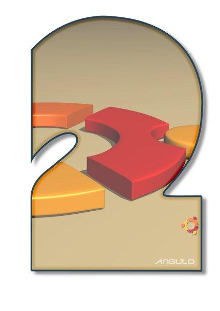 No2_world for ubuntu