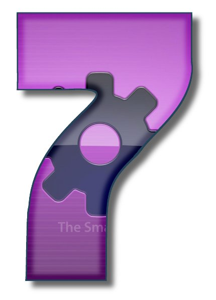 No7-SmartOS